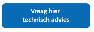 Technisch advies