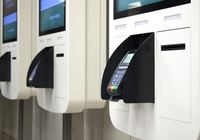 ticketautomaat