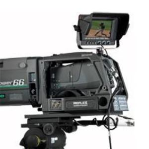 klemhefboom-binnendraad-camera