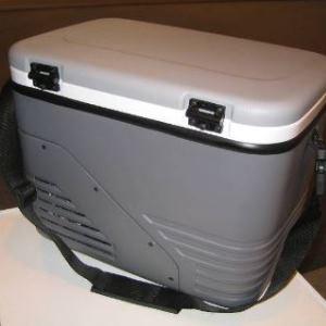 scharnier instelbare frictie E6 interieur koelbox