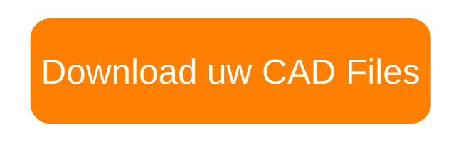 cad file button