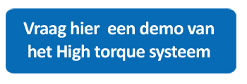 Demo high torque blindklinkmoeren